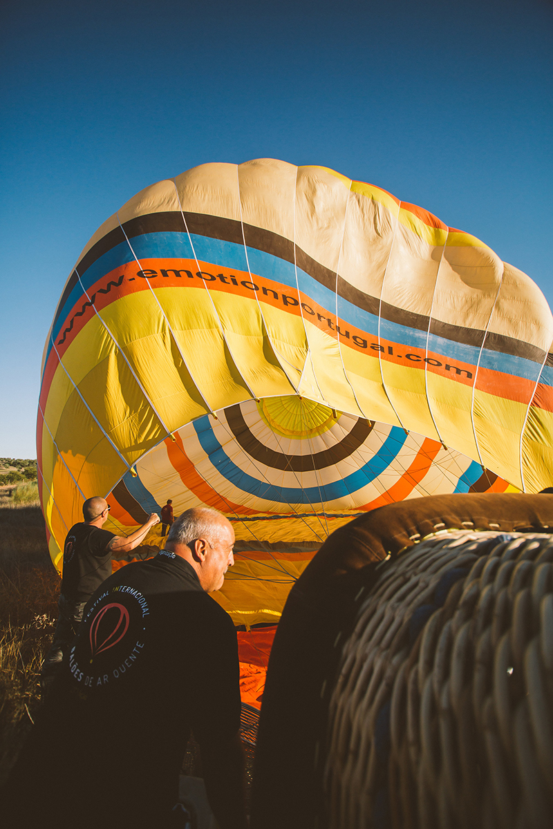 Bad Bad Maria Hot Balloon Wedding173.jpg