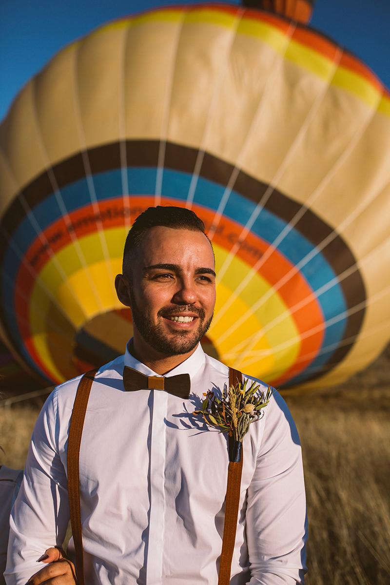 Bad Bad Maria Hot Balloon Wedding185.jpg