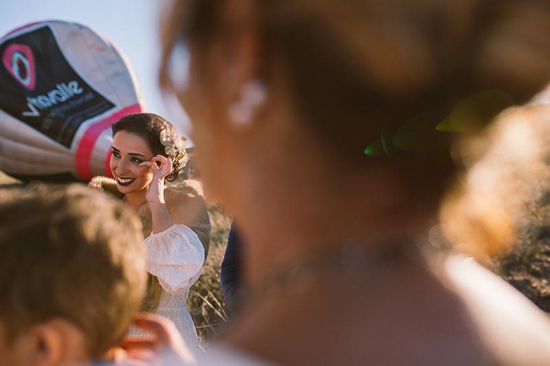 Bad Bad Maria Hot Balloon Wedding209.jpg