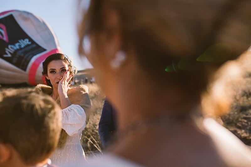 Bad Bad Maria Hot Balloon Wedding210.jpg