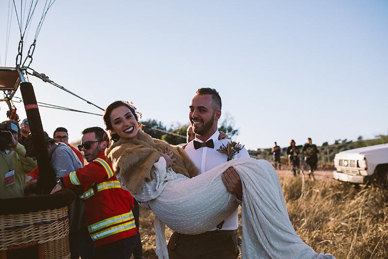 Bad Bad Maria Hot Balloon Wedding220.jpg