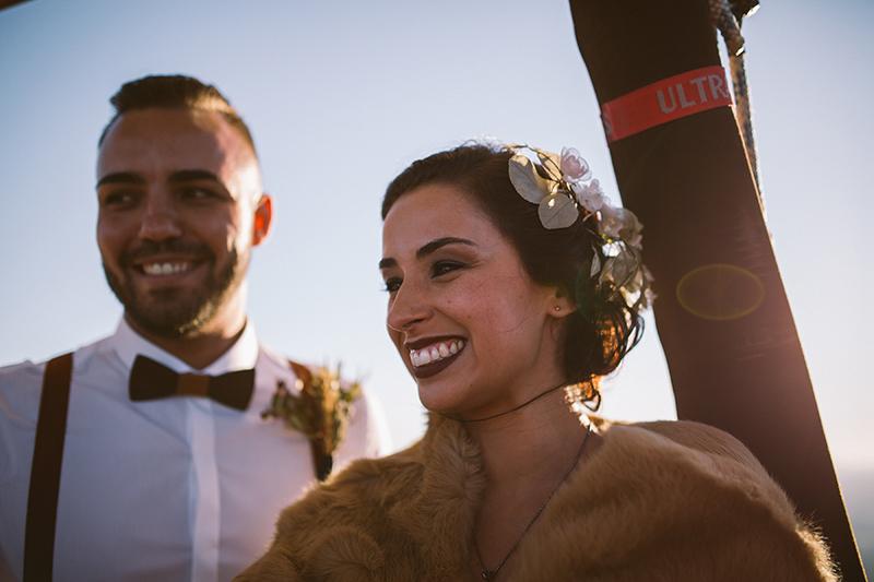 Bad Bad Maria Hot Balloon Wedding236.jpg