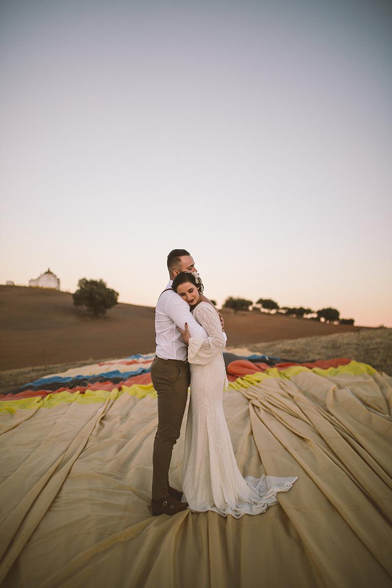 Bad Bad Maria Hot Balloon Wedding283.jpg