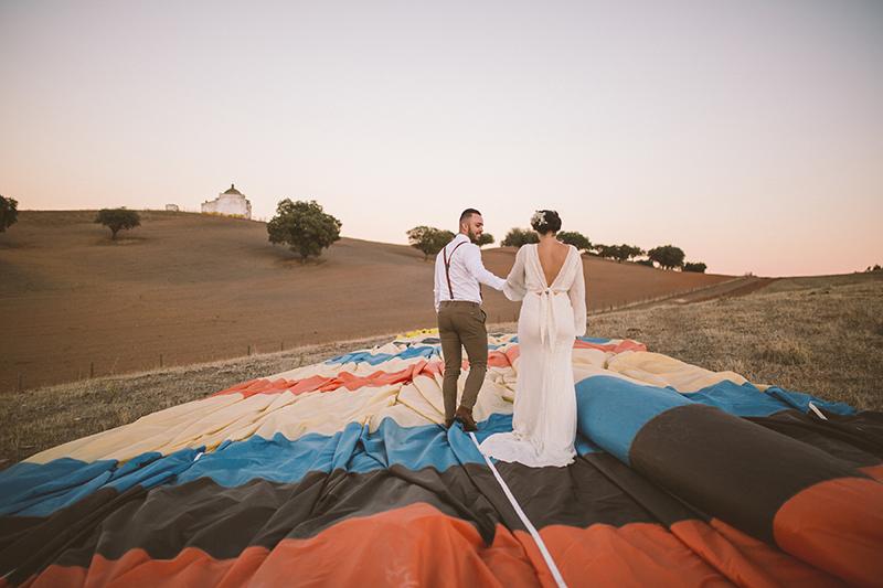 Bad Bad Maria Hot Balloon Wedding294.jpg