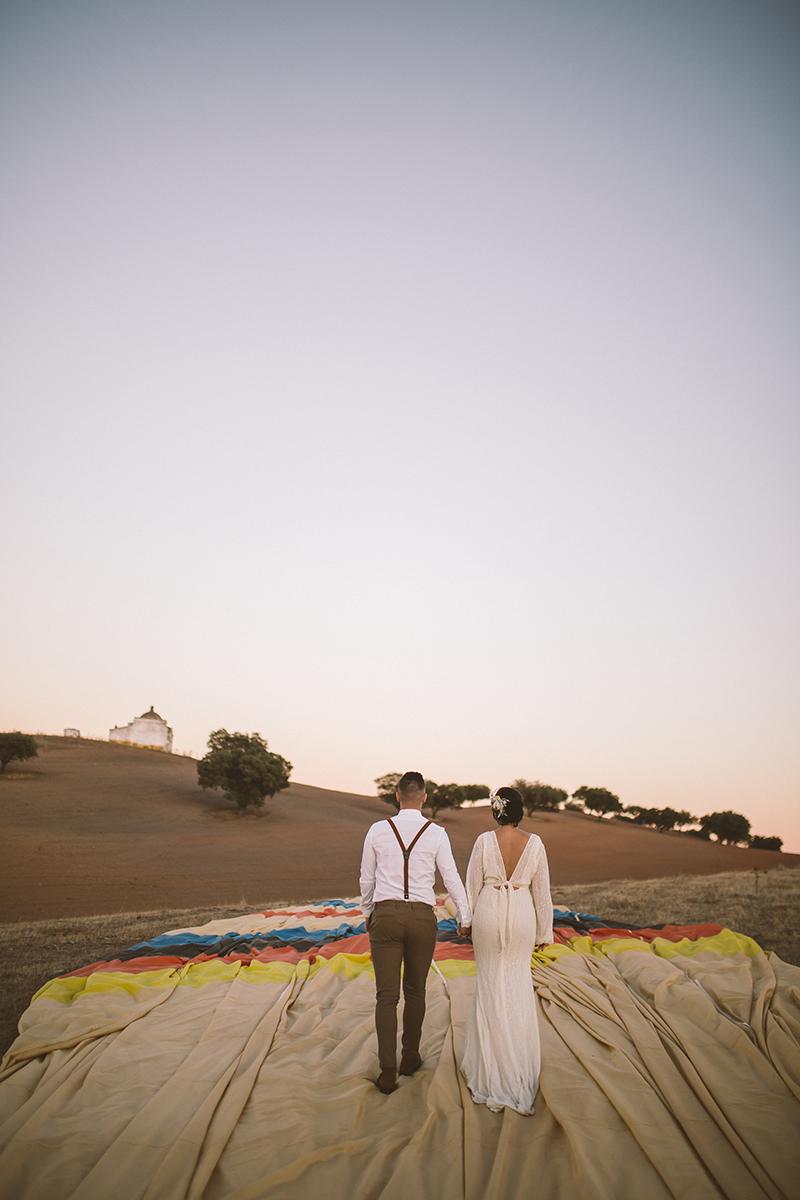 Bad Bad Maria Hot Balloon Wedding290.jpg