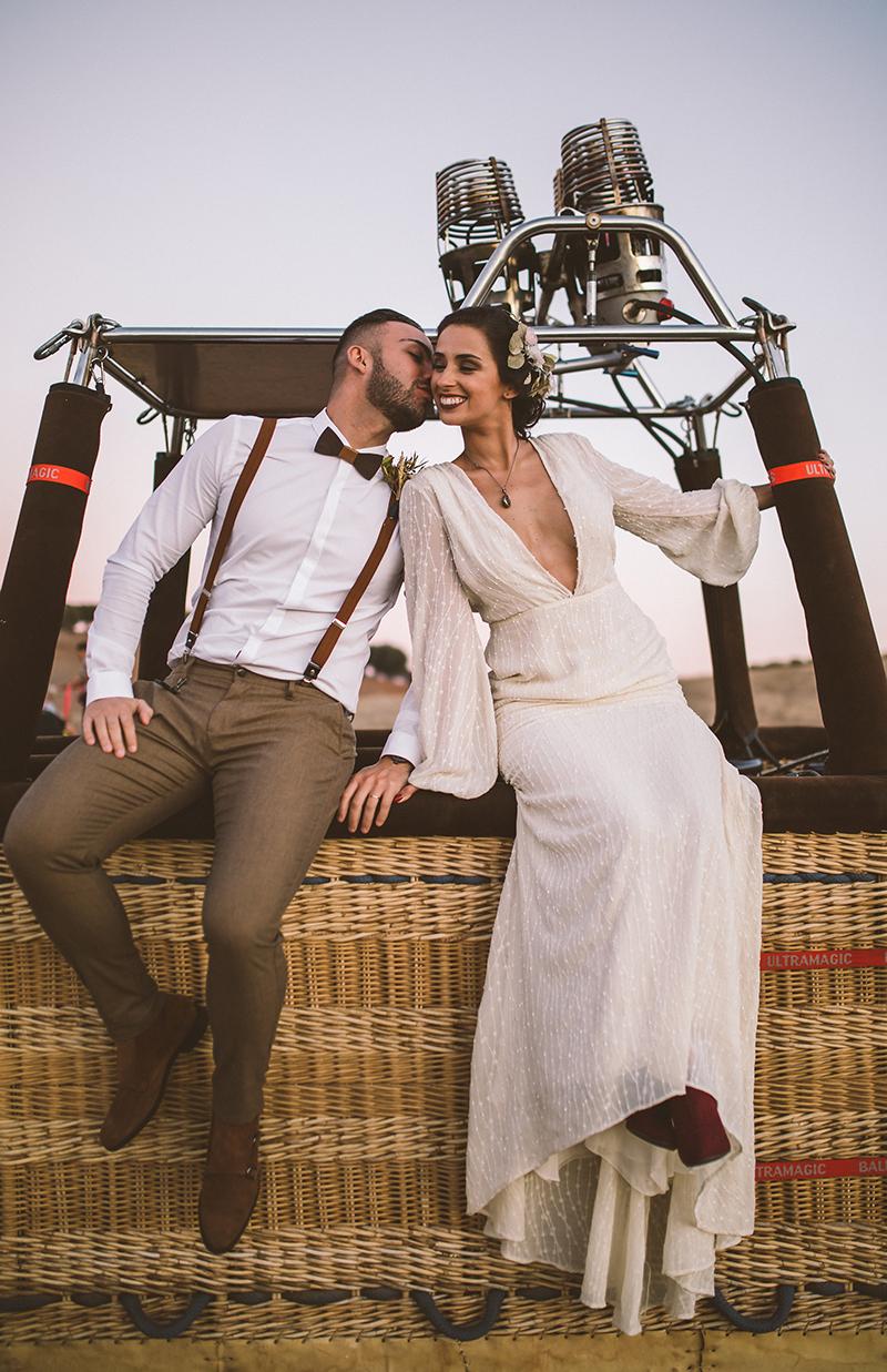 Bad Bad Maria Hot Balloon Wedding306.jpg