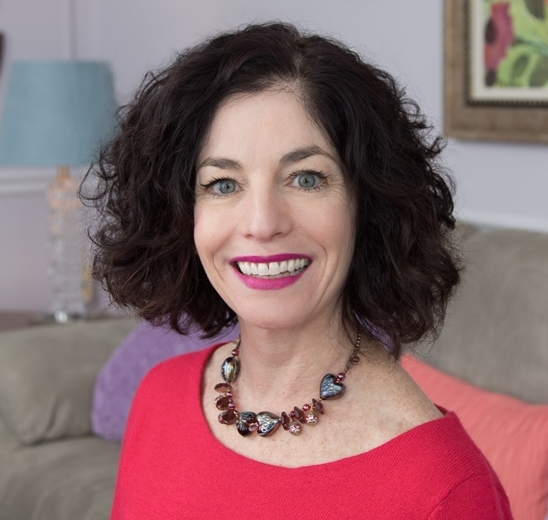 Stefanie Gilbert, Ph.D.