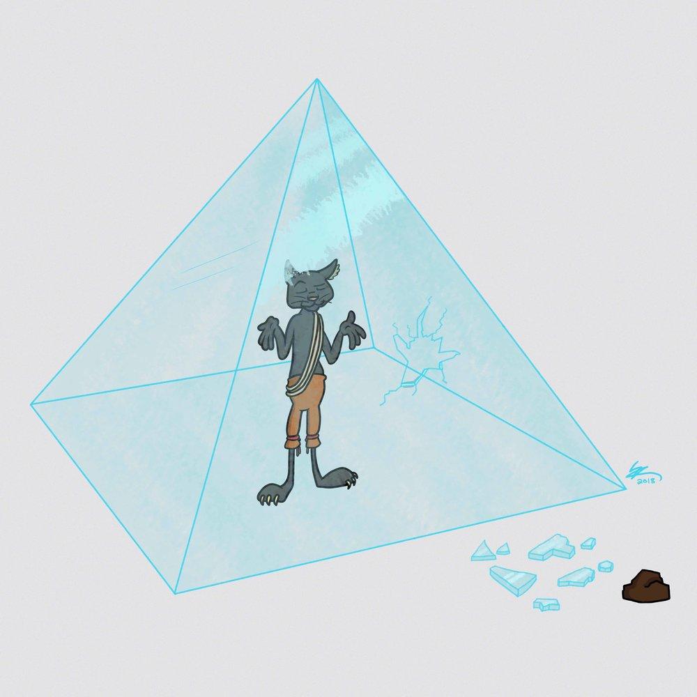 glasspyramidsVER4.jpg