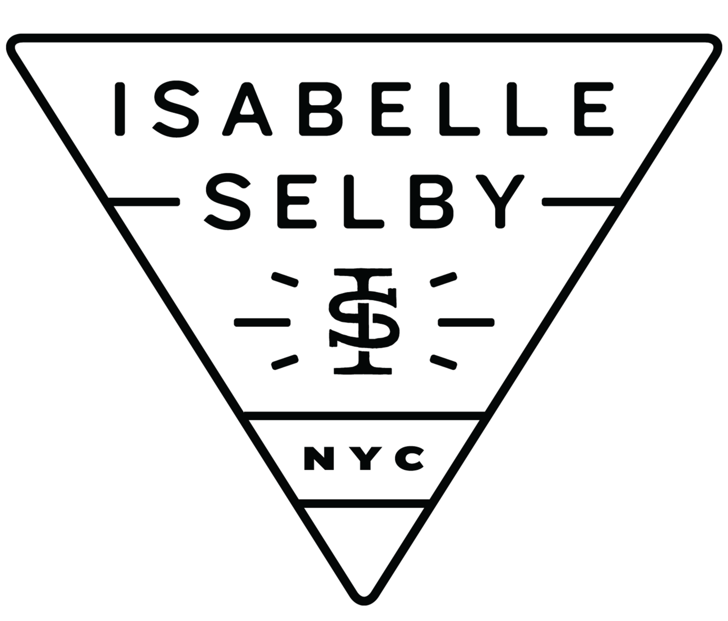 Isabelle Selby Photography: Brooklyn Wedding Photographer