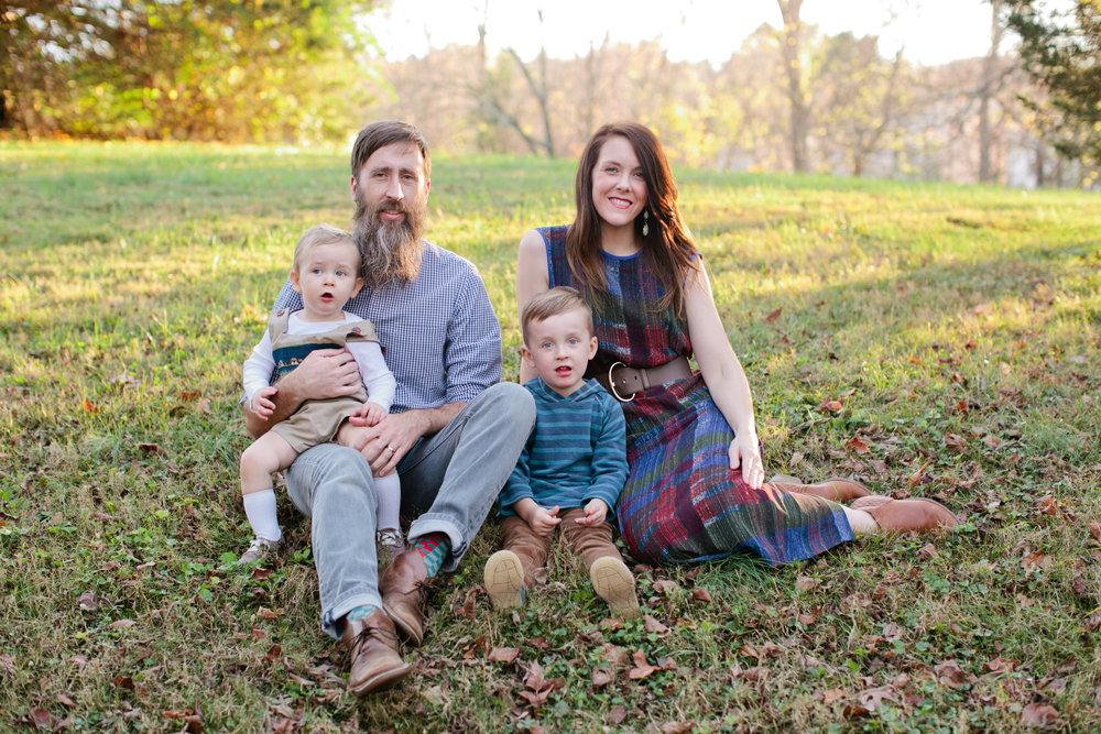 family-81.jpg