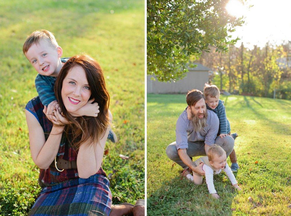 familyjerkins2.jpg