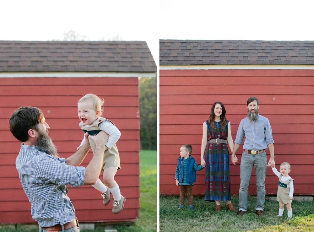 familyjerkins3.jpg
