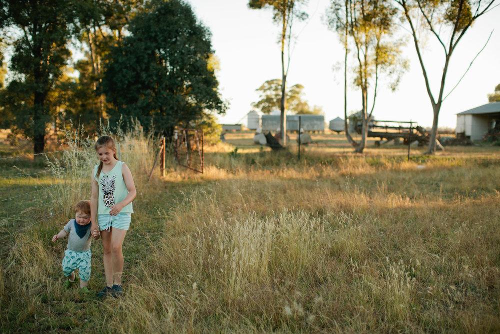australia_824.jpg