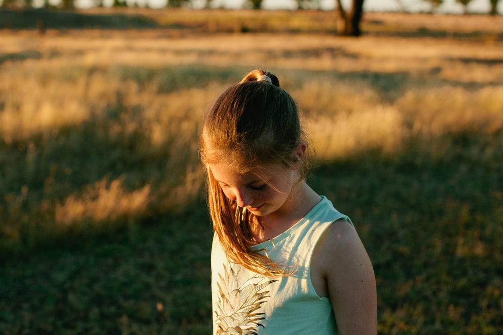 australia_829.jpg