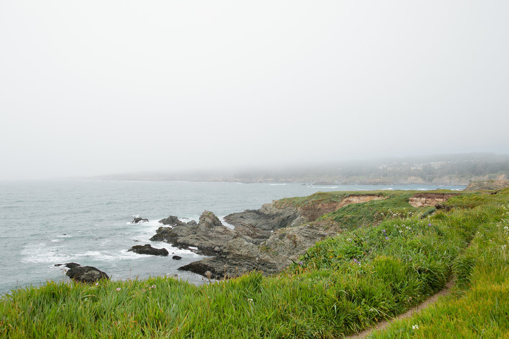 california_29.jpg