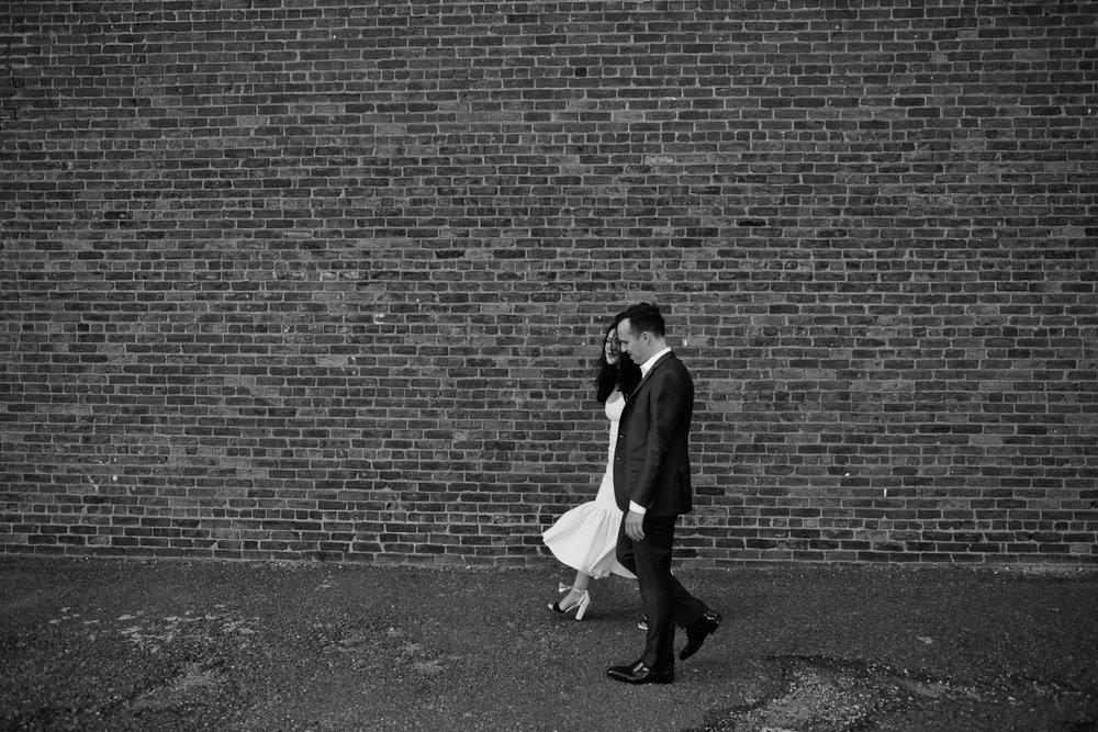 engagement_139.jpg