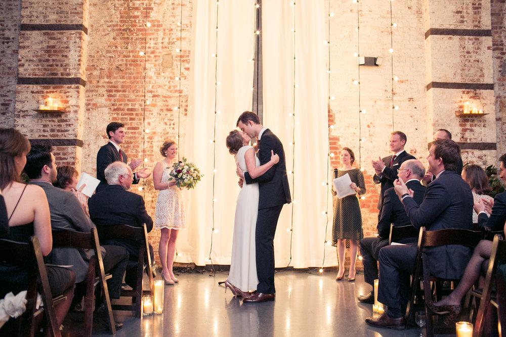 wedding_635.jpg