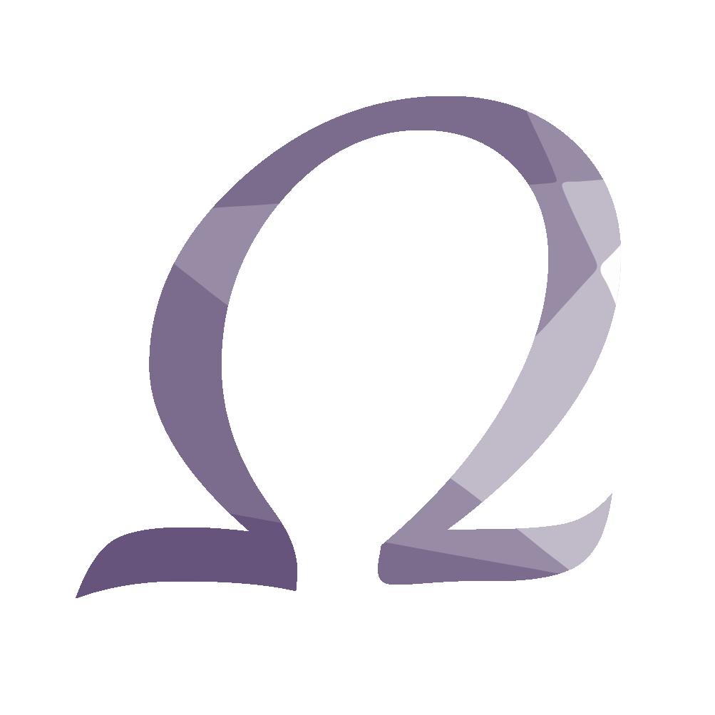 Omega Sigma Chi