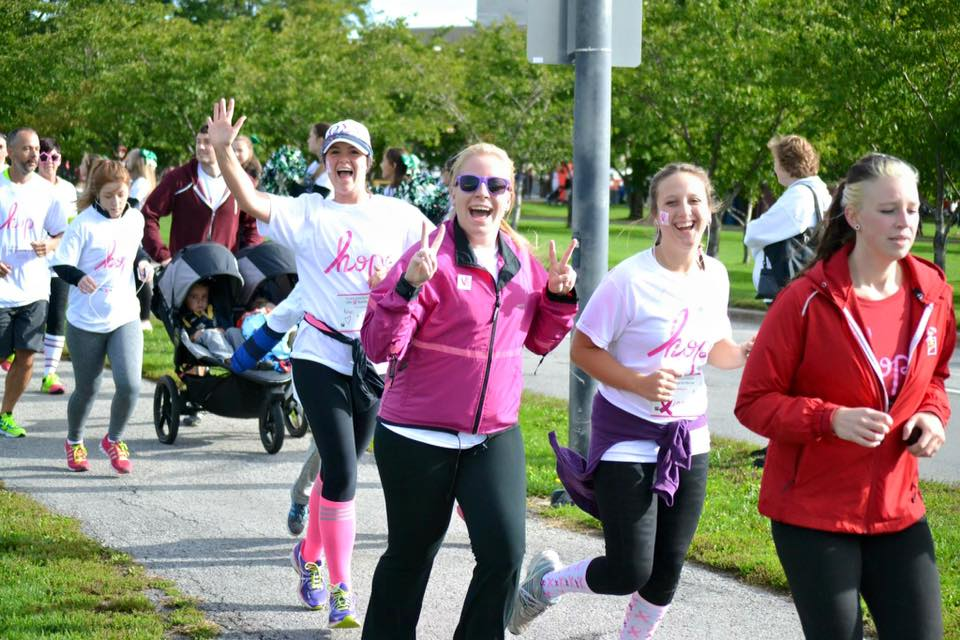 CIBC Run for the Cure Brock University.jpg