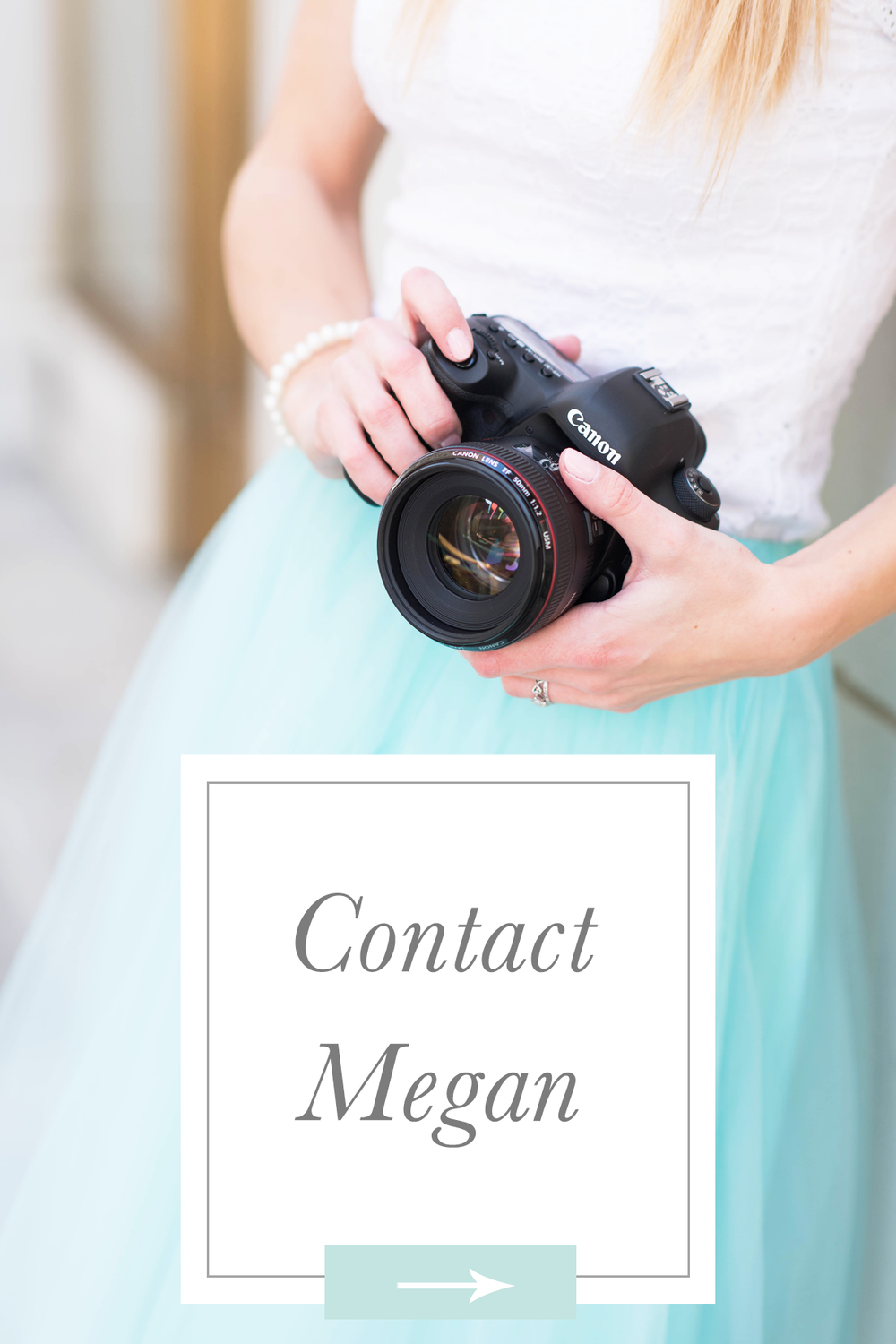 Contact Megan Button.png