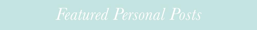 FeaturedPersonalPostsmint.png