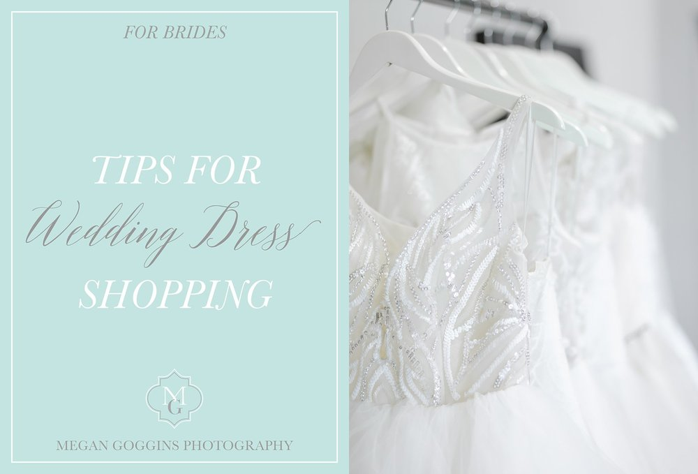 04ed1aa83ae 10 Tips To Ensure An Amazing Experience While Wedding Dress Shopping ...