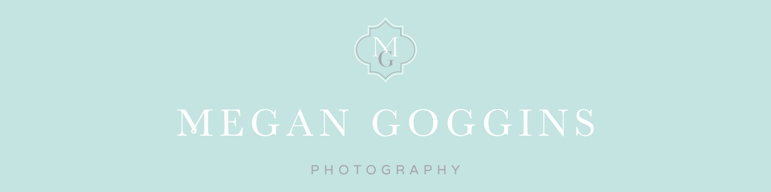 Megan Goggins Photography