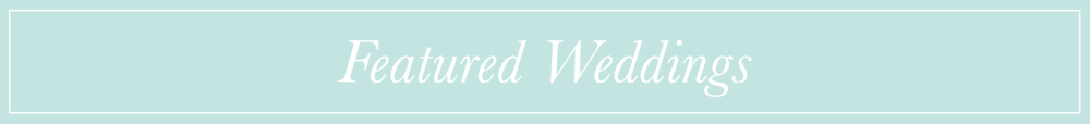 Featured Weddings Banner.png