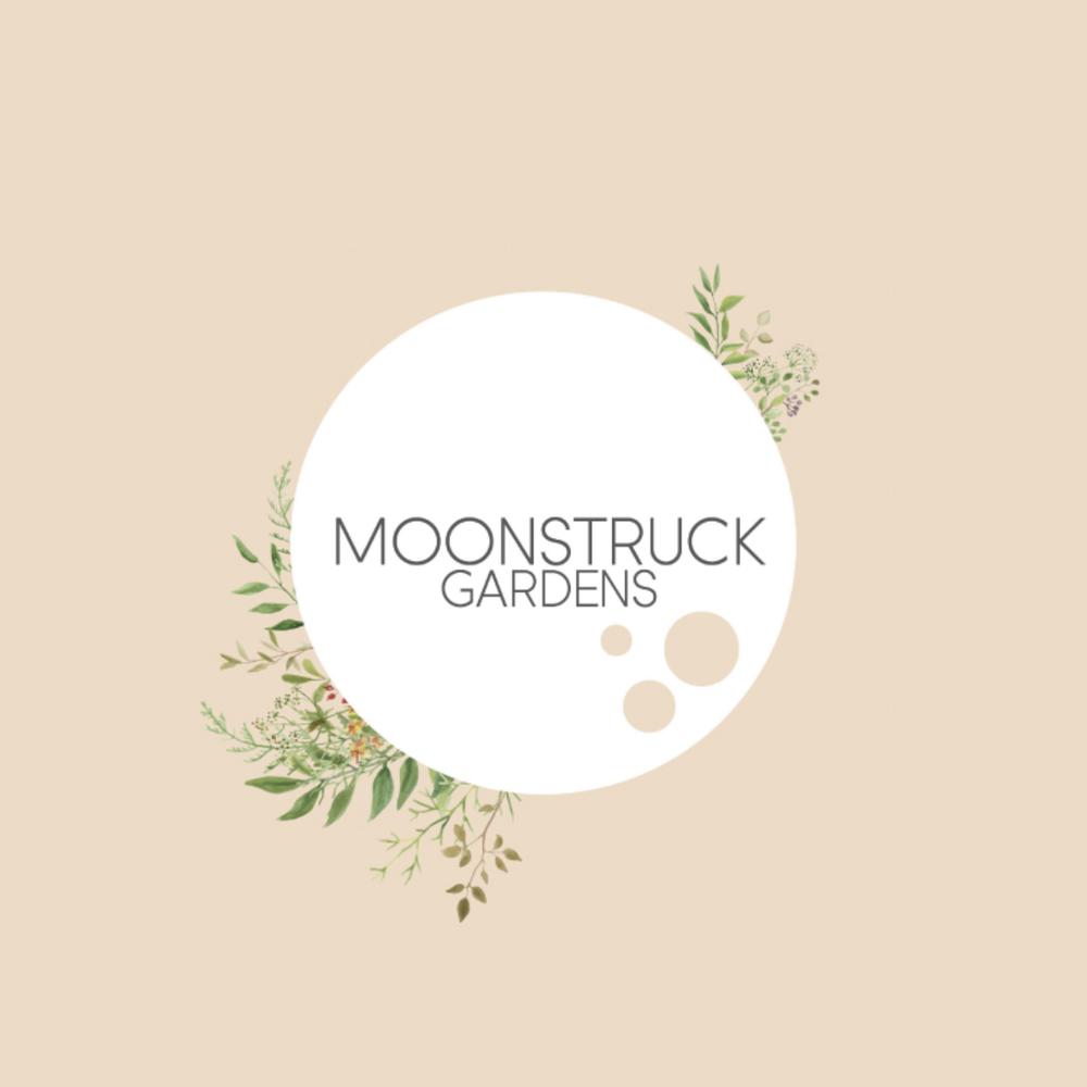 Moonstruck Gardens.png