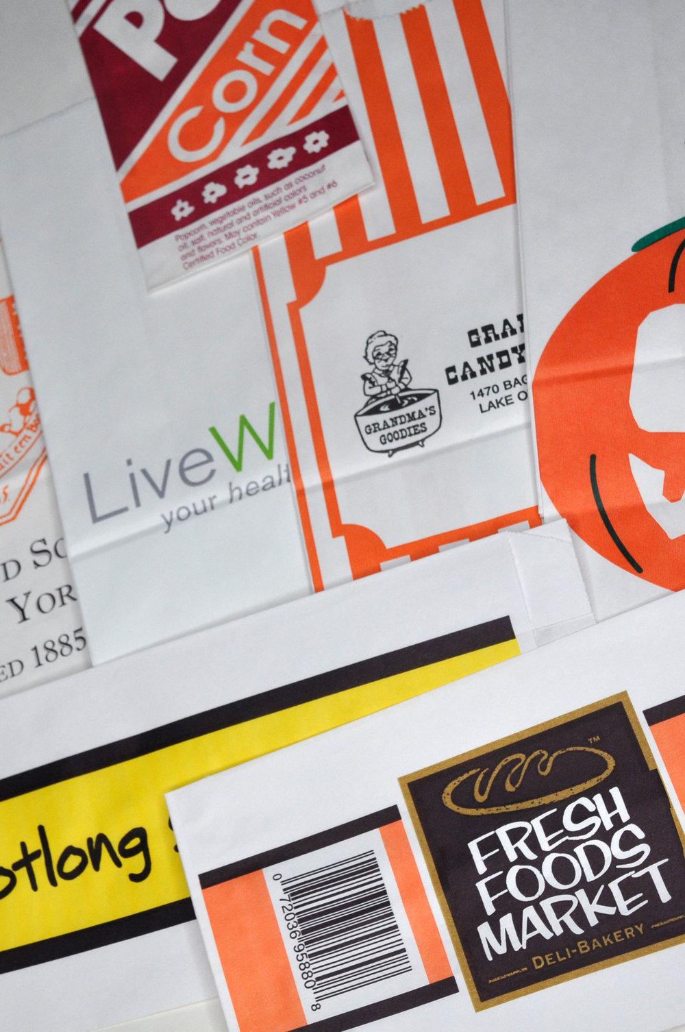 cardinal-bag-full-custom-printing-paper-bags