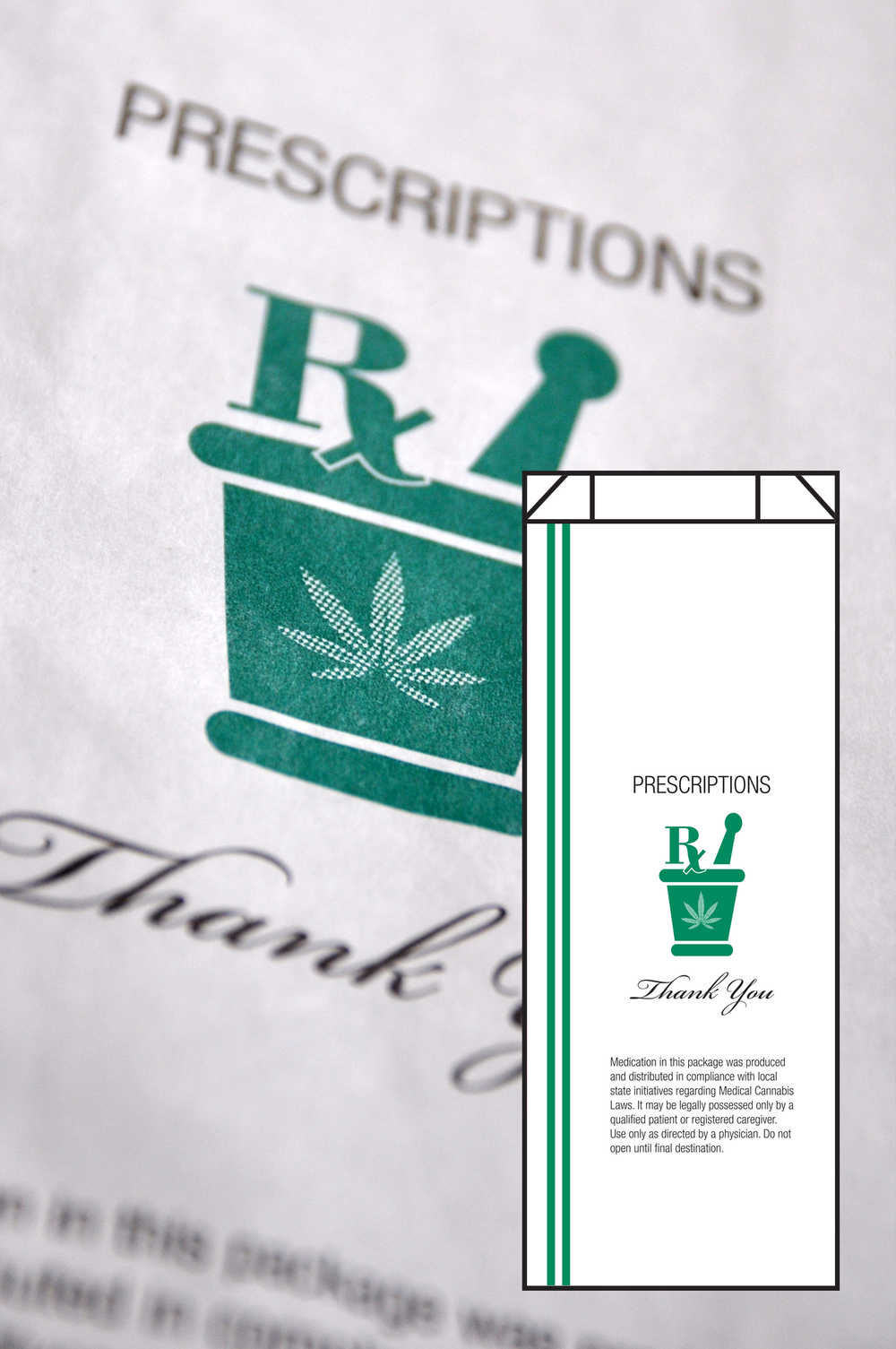 Cardinal-Dispensary-Bags-23.png