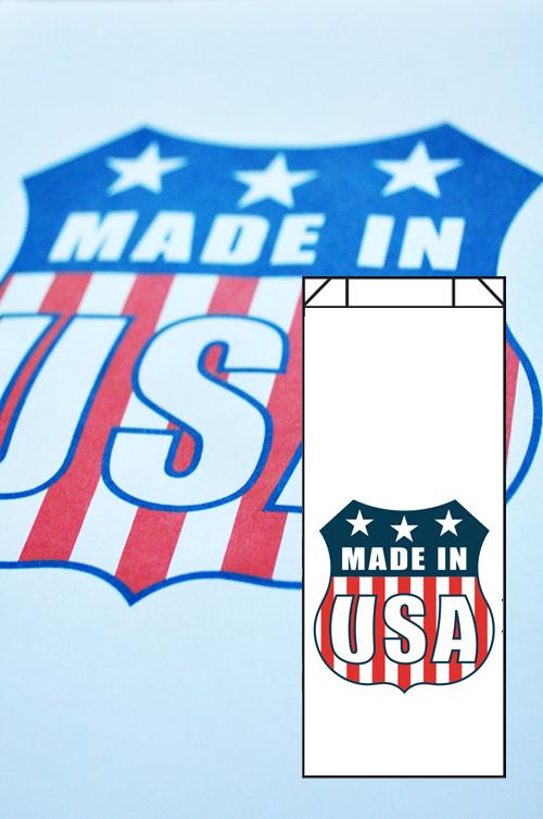 Design #US14