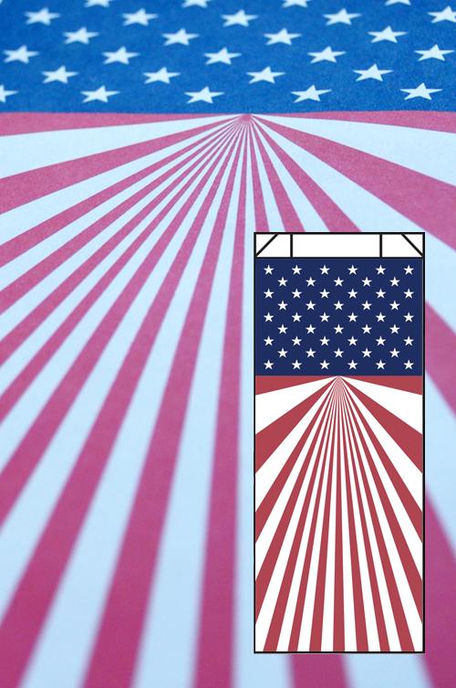 Design #US18