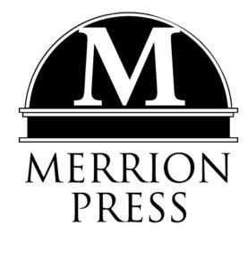 merrion press.jpg
