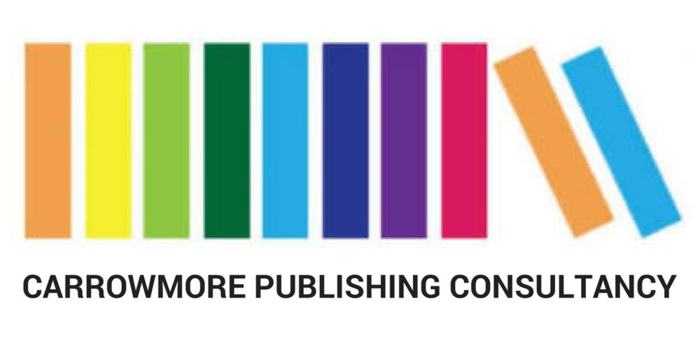 Carrowmore Publishing