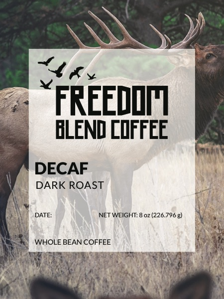 Decaf-8oz.jpg