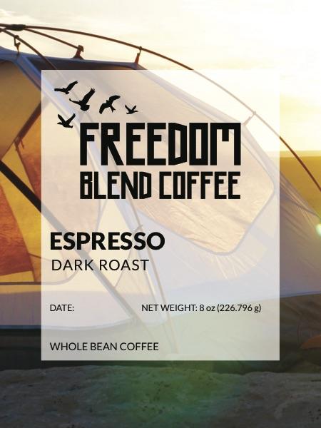 Espresso-8oz.jpg