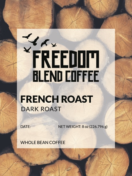 French-Roast-8oz.jpg