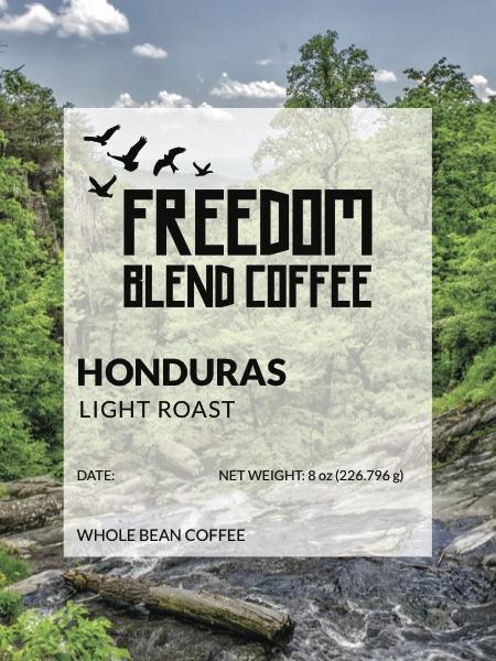 Honduras-8oz.jpg