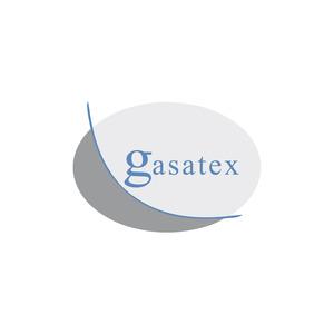 GASATEX