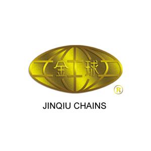 JINQIU CHAINS