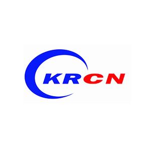KR CN