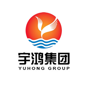 YUHONG GROUP