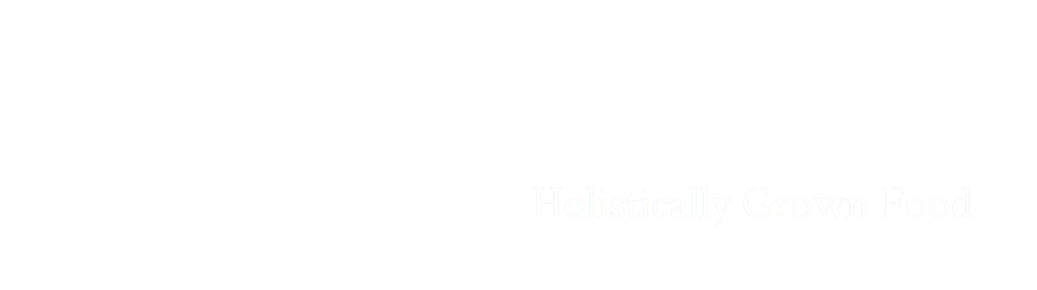 Freedom Food Farm