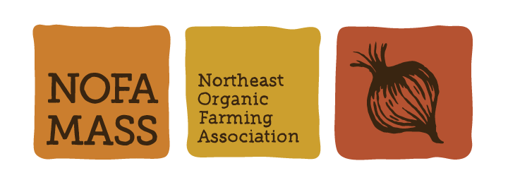 Northeast Organic Farming Association