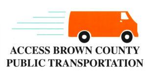 access-brown-county-Lg-300x161.jpg
