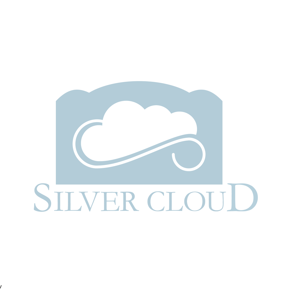 Silver Cloud Hotel & Inns