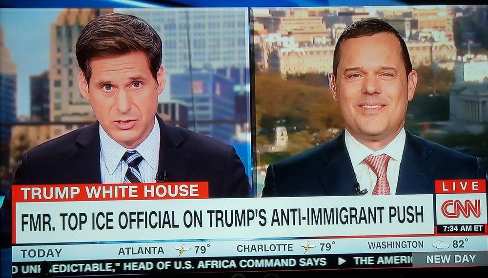 JS Image CNN April 8.jpeg