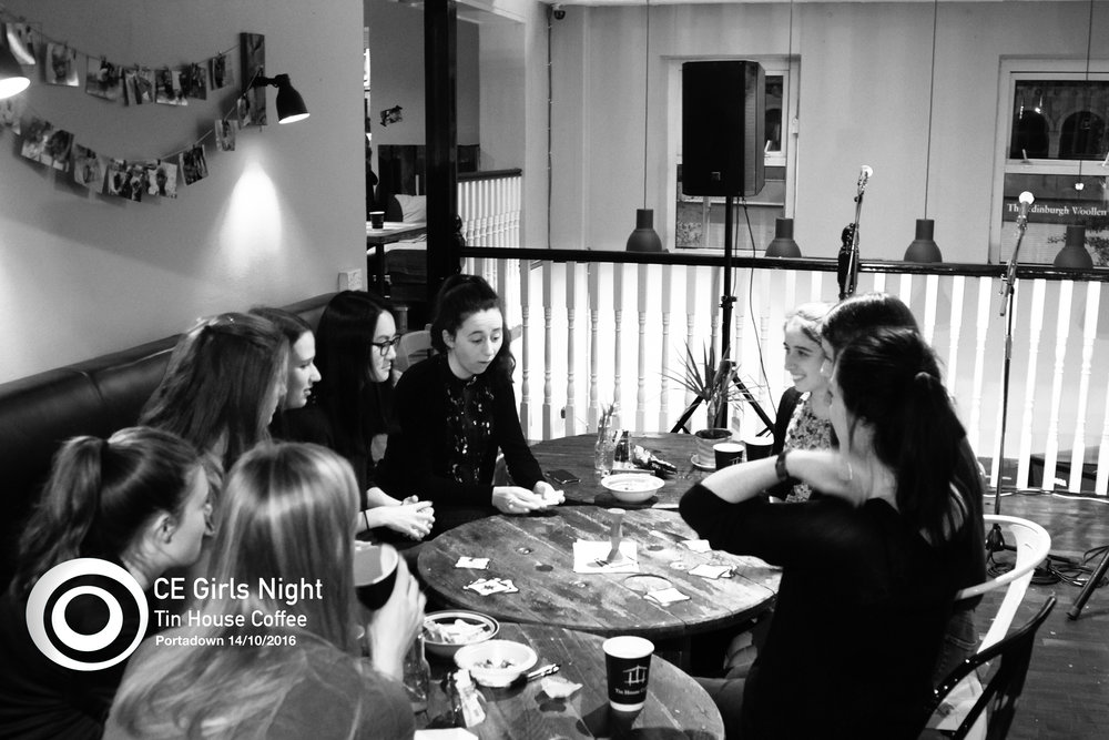 CE Girls Night-23.JPG
