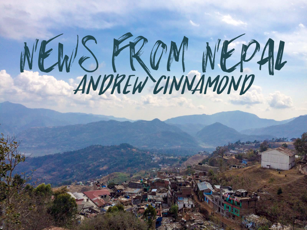 Indy Nepal Title.png